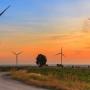 World Energy Outlook 2018