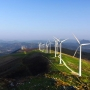 Rilanciare l'economia e l'occupazione in Italia grazie alla Green Economy
