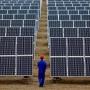 Rapporto IRENA: Costi di generazione di energia rinnovabile nel 2018