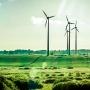 Cos'è la green energy: statistiche Europa, soluzioni, lavoro