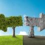 Valutazione Impatto Ambientale: quando è obbligatoria per la normativa e chi la fa