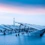 Gestione Energia, la figura dell'esperto: requisiti e formazione