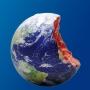 Il sovrappeso contribuisce a distruggere l'ambiente