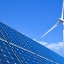 Fonti di energia rinnovabile: in Italia valore più che raddoppiato negli ultimi 12 anni