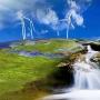 Energie rinnovabili, quali sono?