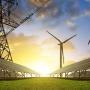 Fonti rinnovabili, quali sono le risorse energetiche sostenibili