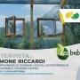 Sostenibilità ambientale: l'intervista a Simone Riccardi, co-founder di EcoBnb