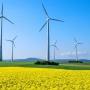 Valutazione Impatto Ambientale: cos'è, chi la fa, esempi e formazione