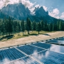 Green energy, Enel investe oltre 14 miliardi di euro nell'energia pulita