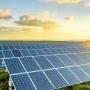 Incentivi fotovoltaico 2020: chi può accedere, news dal GSE, detrazione Agenzia delle Entrate