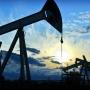CCNL energia e petrolio 2020 PDF: ultime news su livelli, ferie, quadro e straordinari