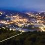 Bonus luce e gas 2020: requisiti e limite ISEE, scadenza, modulo in PDF
