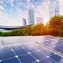 Criteri Ambientali Minimi 2020: cosa sono, normativa in vigore, CAM programmati