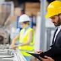 Quality manager, chi è e cosa fa: mansioni, requisiti, stipendio e formazione