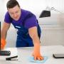 Sanificazione ambienti di lavoro, come e quando farla: cosa dice il protocollo sicurezza 24 aprile