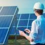 Green jobs 2020, boom di nuove professioni: le più richieste