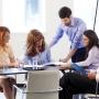 Gestione della Qualità, cos'è e perché è importante avere un approccio aziendale totale
