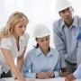Supply Chain Management, cos'è e cosa significa: definizione ed esempi