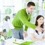 Green Marketing, cos'è: definizione, significato ed esempi