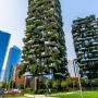 Green jobs, 1,6 milioni di posti di lavoro per i giovani: una città italiana ai vertici mondiali