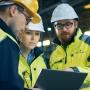 HSE Manager, cosa fa e come diventare: stipendio, requisiti, formazione