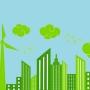 Energia verde, cos'è: definizione e significato