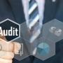Audit di prima, seconda e terza parte: cosa significa?