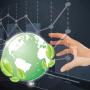 Sistema di gestione ambientale, cos'è e a cosa serve: definizione, significato, vantaggi