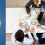 Come identificare il contesto dell'organizzazione nella ISO 9001:2015