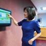 Risparmio Energetico e Comfort con gli Smart Buildings di Delta