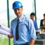 Criteri di Qualità, Sicurezza, Energia e Ambiente per la progettazione e manutenzione degli edifici