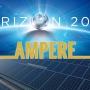 Energie Rinnovabili: al via il progetto AMPERE da 14 milioni per lo sviluppo di pannelli fotovoltaici