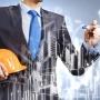 Sistemi di Gestione Ambientale, progettazione e lavori edilizi nel nuovo Codice Appalti