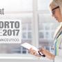 Rapporto Istat: Export da Record per il Settore Farmaceutico