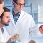 L'EMA aggiorna il sistema europeo per la Farmacovigilanza. Più trasparenza e maggiore collaborazione con OMS