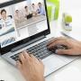 Medicinali: online i dati sulle segnalazioni di sospette reazioni avverse