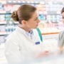 """Farmaceutica: Verso il """"bugiardino"""" digitale"""