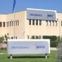 Industria Farmaceutica: Merck annuncia investimenti a Bari per 35 milioni di euro