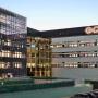 Gruppo Chiesi prima fra le aziende farmaceutiche italiane per investimenti