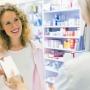 Farmaci Biosimilari: nuovo position paper di Aifa