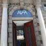 AIFA aggiorna i criteri per lo smaltimento delle scorte di medicinali pre-aggiornamento