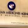 Ema: in dieci anni autorizzati oltre 200 farmaci per l'età pediatrica