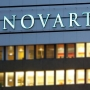 Novartis, 200 milioni per R&S in Italia