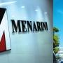 Ricerche di mercato nel settore farmaceutico: case study Menarini