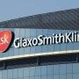GlaxoSmithKline e Pfizer fondono le loro attività di consumer healthcare. Nasce colosso da $12,7 mld