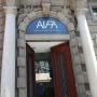 Bando Aifa 2017: Saranno finanziati 12 studi di ricerca indipendente per oltre 7 mln