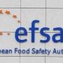 L'EFSA condividerà i suoi dati su una piattaforma di libero accesso