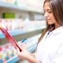 Sancito Accordo Fondi di Farmacovigilanza Attiva per gli anni 2015, 2016 e 2017: introdotto finanziamento specifico per progetti nazionali
