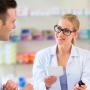 Medical Advisor, cosa fa e come diventare: requisiti e stipendio