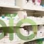 Farmaci biologici, tutto ciò che c'è da sapere